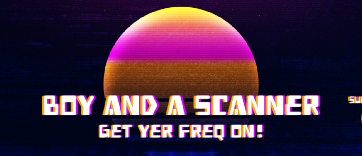 cropped-Boy-and-a-Scanner-Social-header.png
