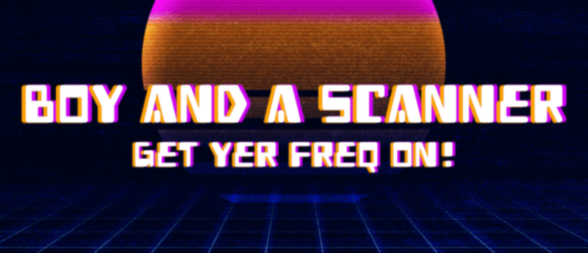 cropped-Boy-and-a-Scanner-Social-header-2.png