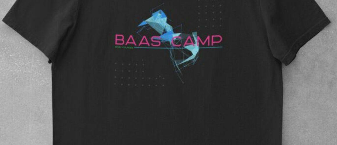 BAAS Camp Founder tee 2020 1 main